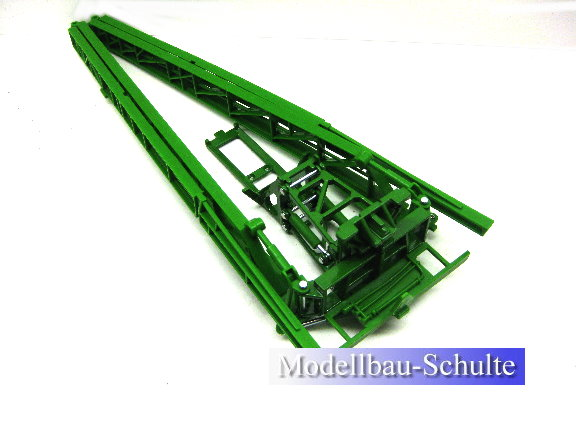 Beleuchtung Spritzgestänge | Modellbau Schulte De Shop Spritzgestange Siku 4065