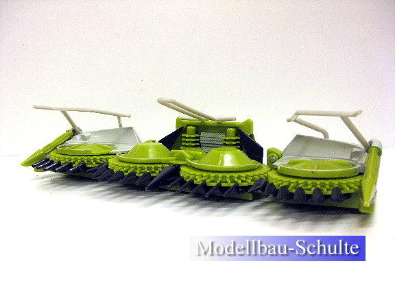 Modellbau Jaguar ~ Modellbau schulte.de shop maisgebiss claas jaguar 900